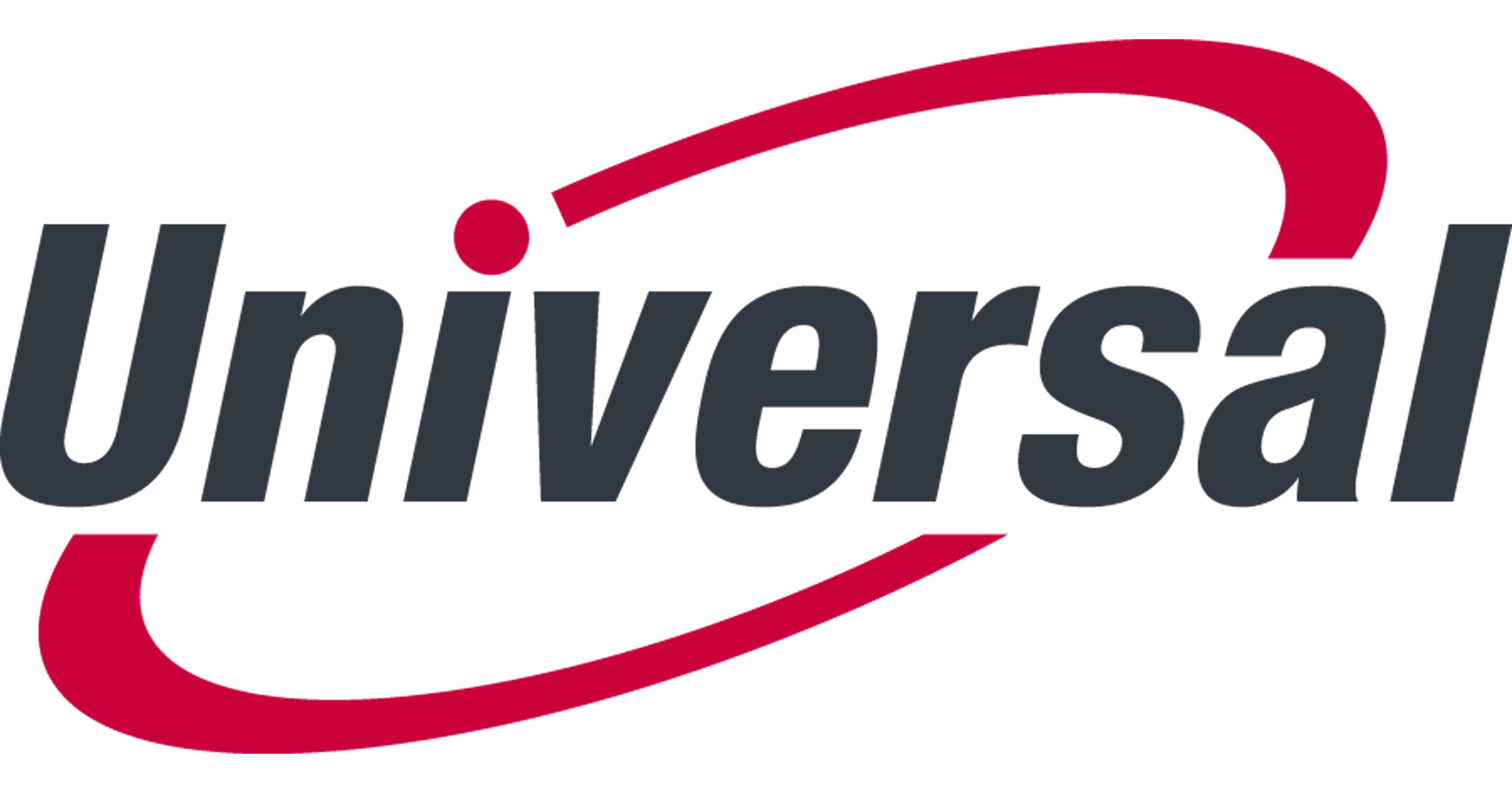 Universal investments holdings inc guoyuan securities brokerage and investment