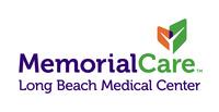 MemorialCare