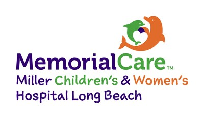 MemorialCare Miller Children's & Women's Hospital Long Beach