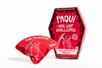 Paqui's® Carolina Reaper Madness Chip Is Back And Hotter Than Ever