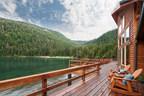 Premier Alaska Sportfishing Lodge Earns Sustainability Certification