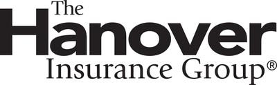 The Hanover Insurance Group, Inc. Logo.  (PRNewsFoto/The Hanover Insurance Group, Inc.) (PRNewsfoto/The Hanover Insurance Group, In)