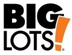 Big Lots Announces Grand Opening Of Mesa, AZ Store