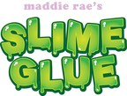12-Year-Old Slime Glue Entrepreneur Attempts Guinness World Records™ Title By Making Over 6 Tons Of Slime