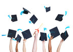 Gale and Texas Public Libraries Deliver Program to Give Residents Access to Accredited High School Diplomas