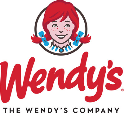The Wendy's Company is the world's third-largest quick-service hamburger company. The Wendy's system includes approximately 6,500 franchise and Company-operated restaurants in the United States and 28 countries and U.S. territories worldwide. For more information, visit  www.aboutwendys.com . (PRNewsFoto/The Wendy's Company)