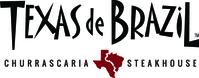 Texas de Brazil Logo (PRNewsFoto/Texas de Brazil)