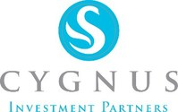 Cygnus Investment Partners (CNW Group/Cygnus Investment Partners)