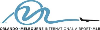 Orlando Melbourne International Airport (CNW Group/Orlando Melbourne International Airport)