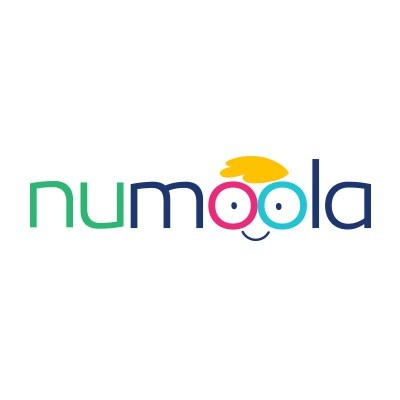 SteelBridge Laboratories Announces Its Newest Portfolio Company, NuMoola, LLC