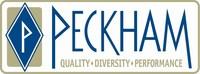 Peckham, Inc. Logo