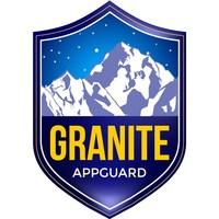 Logo for Granite AppGuard