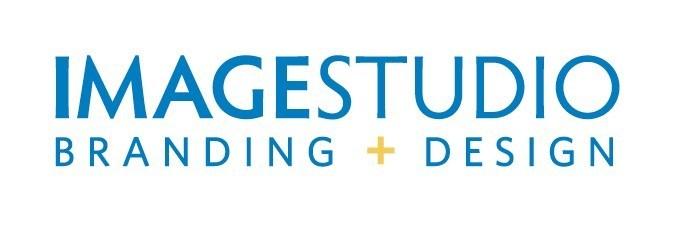 ImageStudio logo (Groupe CNW/International Association of Business Communicators)