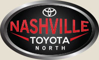 The new facilities at Nashville Toyota North offer an extensive inventory with new sales incentives, and an expanded service facility. The dealership has been open for business since Sept. 25.