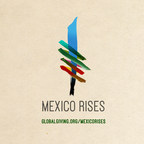 Alfonso Cuarón Launches Global Fundraising Effort, Mexico Rises