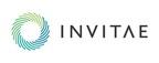 Invitae Commences Exchange Offer for CombiMatrix Series F Warrants