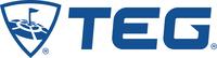 Topgolf Logo (PRNewsFoto/Topgolf)