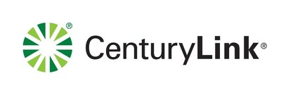 CenturyLink logo. (PRNewsFoto/CenturyLink, Inc.) (PRNewsFoto/CenturyLink, Inc.) (PRNewsFoto/CenturyLink, Inc.)
