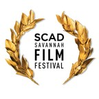 SCAD announces line-up and honorees for 20th Anniversary of the SCAD Savannah Film Festival