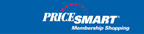 PriceSmart Announces September Sales; Opening of New Warehouse Club in Costa Rica Also Announced