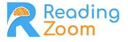 Reading Zoom