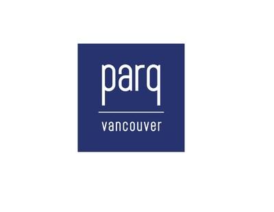 Parq Vancouver慶祝活動持續整整一周
