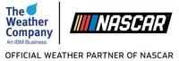 (PRNewsfoto/The Weather Company, an IBM...)
