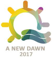 A New Dawn 2017