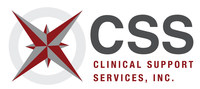 Clinical Support Services, Inc.