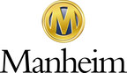 Manheim Reports Used Vehicle Prices for Q3 at All Time High