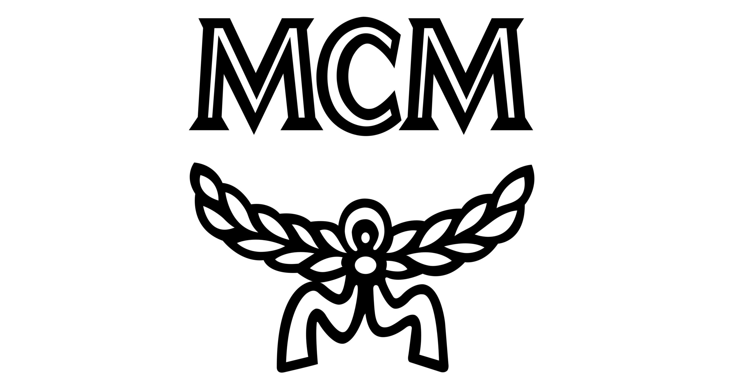 MCM Celebrates its Heritage by Showcasing The New and The ... Mcm Architect