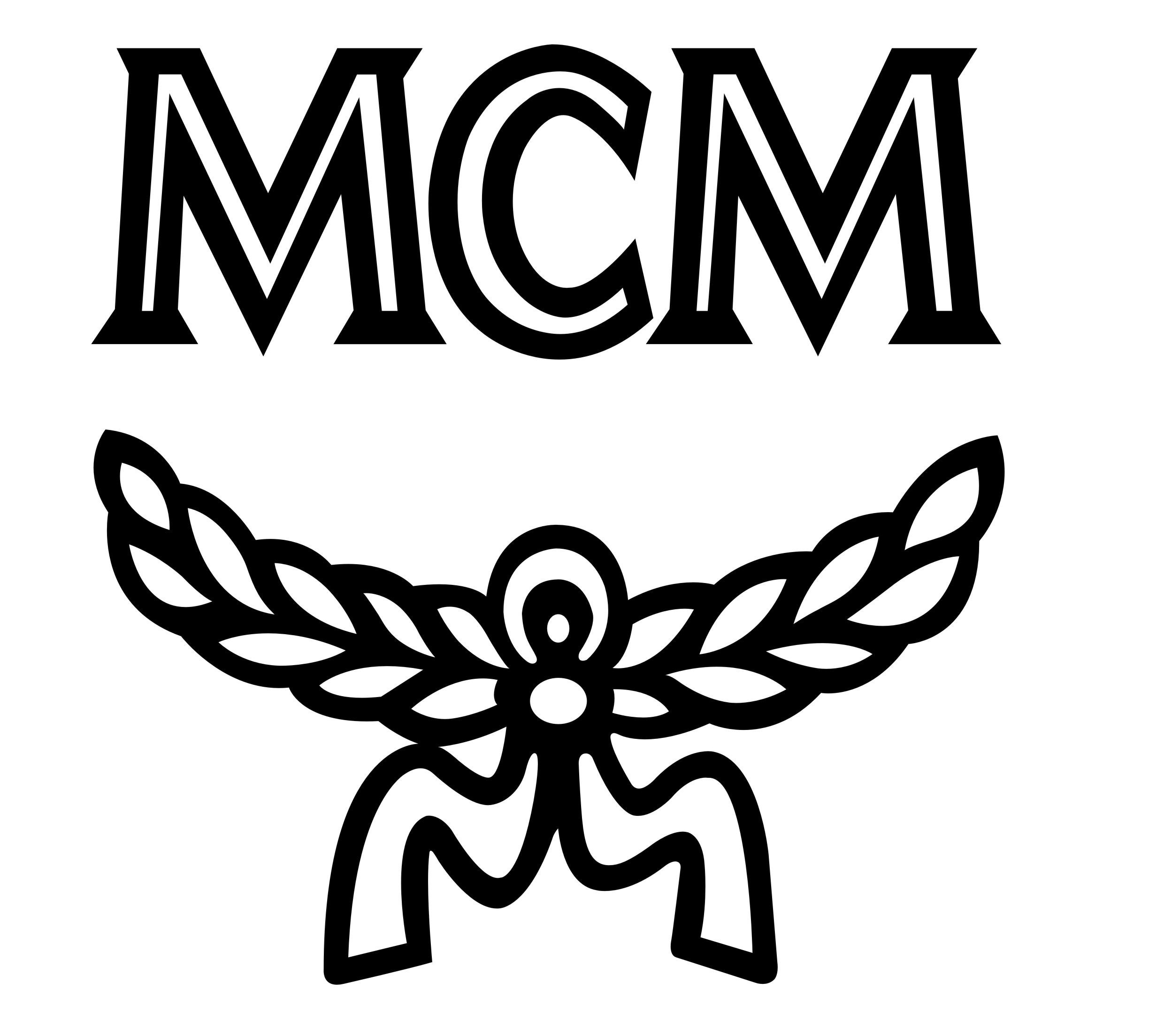 MCM Celebrates its Heritage by Showcasing The New and The