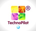 TechnoPilot: The One Stop Technology Enhancement Company That's Transforming Businesses Worldwide