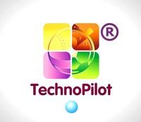 TechnoPilot (PRNewsfoto/TechnoPilot)