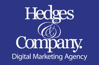 Hedges & Company, a digital marketing agency serving the automotive aftermarket