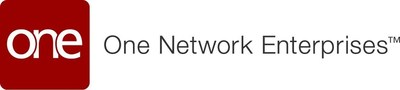 One Network Enterprises (ONE) is the global provider of a secure, and scalable multi-party network in the cloud.