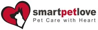 Leading pet care company specializes in products that alleviate anxiety.