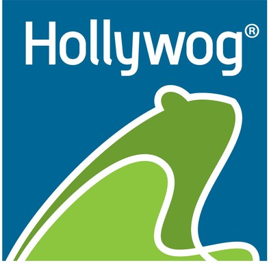 Hollywog, WiTouch Pro, Wireless Tens Unit, www.hollywog.com (PRNewsfoto/Hollywog LLC)
