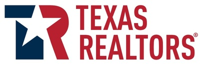 Texas Association of Realtors logo. (PRNewsFoto/Texas Association of Realtors)