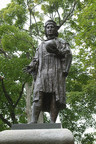 76% of Americans Say Figures Like Columbus Should Be Judged by Criteria of Their Time, Not Ours