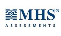 Multi-Health Systems Inc. (CNW Group/Multi-Health Systems Inc.)