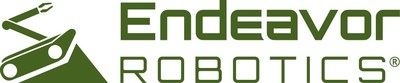 (PRNewsfoto/Endeavor Robotics)