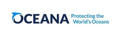 Oceana: gli assicuratori globali uniscono le forze per privare la pesca di frodo di un'ancora di salvataggio finanziaria