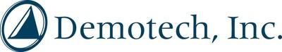 Demotech, Inc. (PRNewsFoto/Demotech, Inc.)