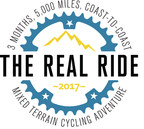 The C.B. Community School Welcomes The REAL Ride