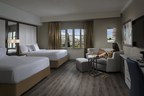 Courtyard Miami Beach South Beach Revamps and Revitalizes with $2.5 Million Guest Room Renovation