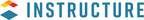 Instructure Announces Third Quarter 2017 Earnings Conference Call