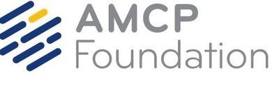 www.amcp.org/amcp-foundation
