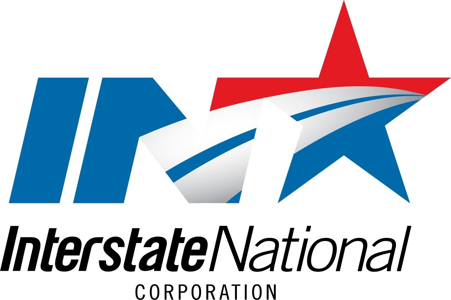 Interstate National