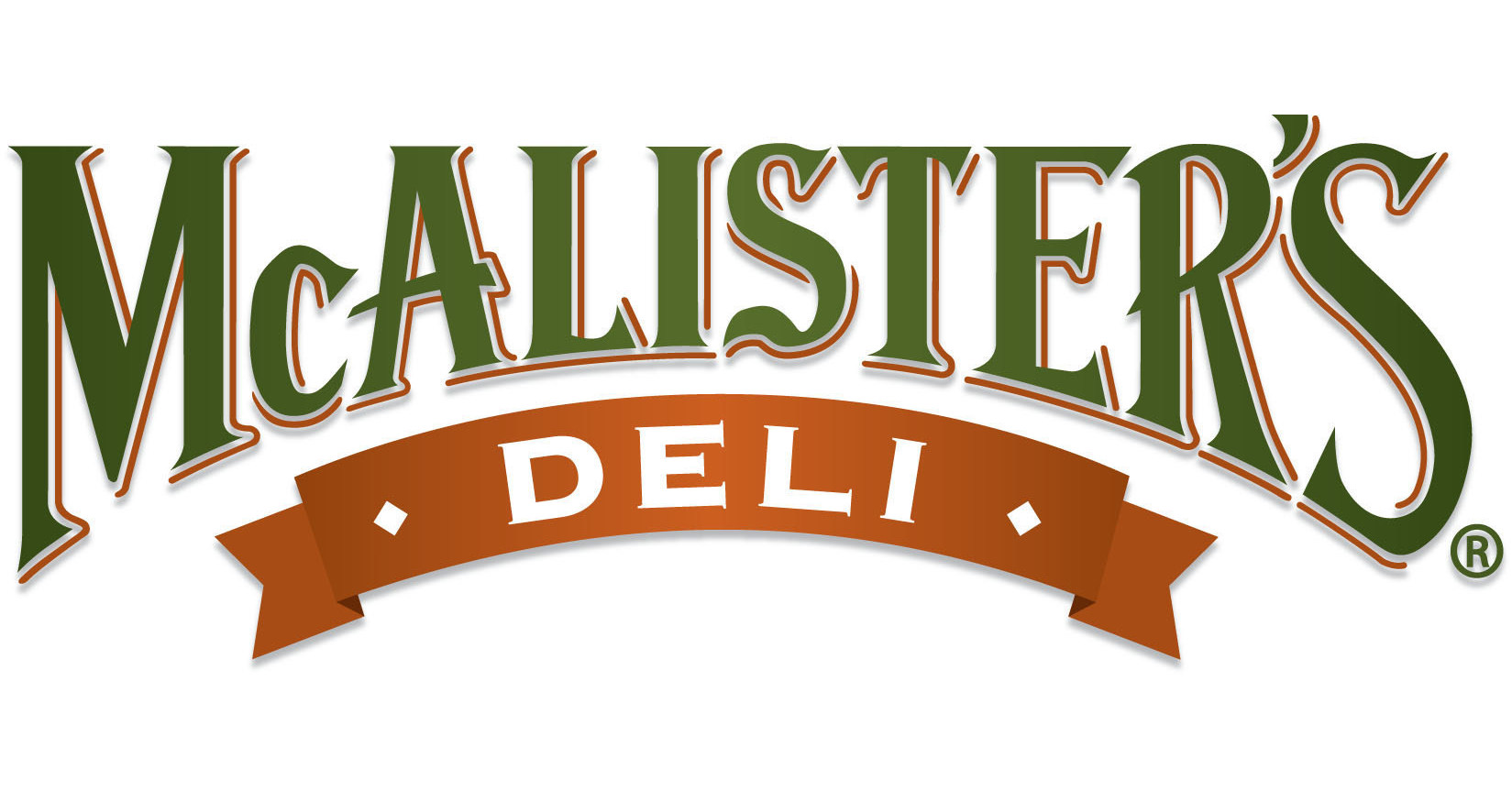 It is a photo of Agile Mcalisters Deli Printable Menu